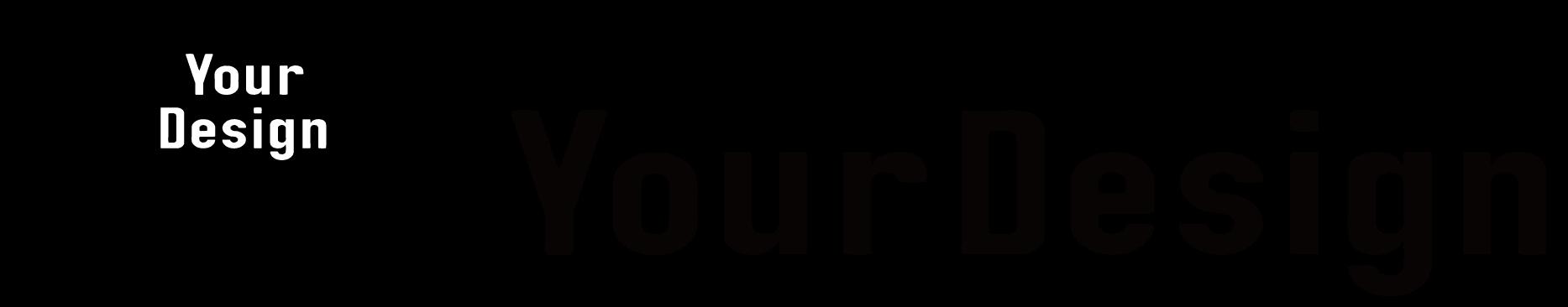 ビジネスマインド研究室|OFFICE YourDesign