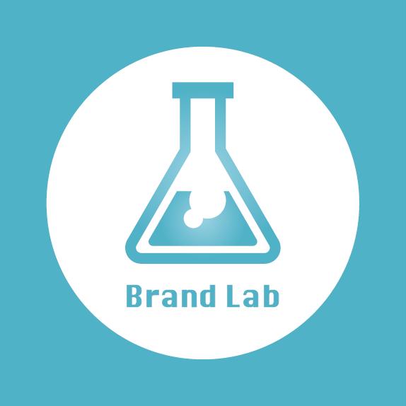 ブランディング研究室のイメージ