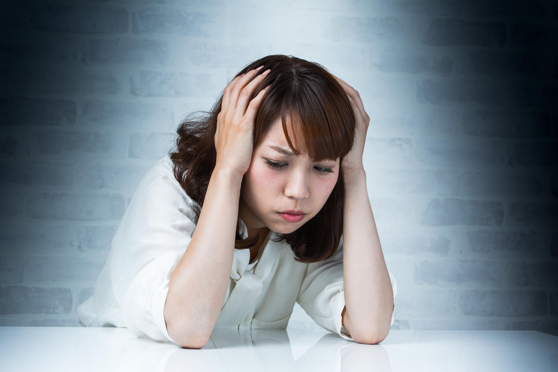 ストレスチェックが本当に必要なのは小さい会社ではないだろうか