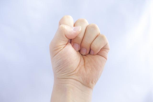 メンタル不調を予防する上司の伝え方3ステップ(ストレスチェックの前に大切な事)