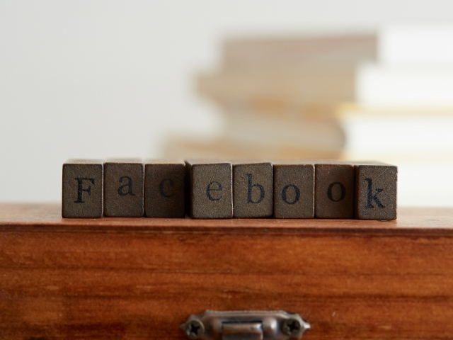 Facebookからいきなり集客ではなくまずは…